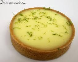clea cuisine tarte citron les pâtisseries parisiennes 2 6 jacques génin un sens du dé
