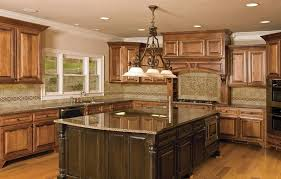 kitchens backsplashes ideas pictures kitchen backsplash tile features top modern interior