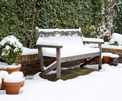 Patio Table Accessories How To Winterize Your Outdoor Furniture And Accessories Napoleon