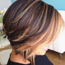 hair colors highlights and lowlights for women over 55 different hairstyles for short hairstyles with highlights and