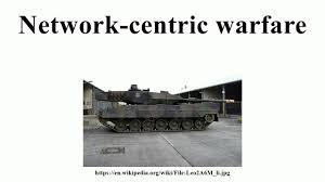 kenworth wiki network centric warfare youtube