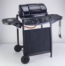 popular outdoor bbq grills buy cheap outdoor bbq grills lots from