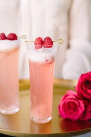 10 refreshing champagne punch recipes champagne punch recipes