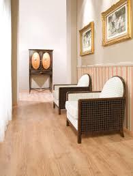 Heated Laminate Floors Laminate Flooring Laminate Floors For Underfloor Heatingallbrite