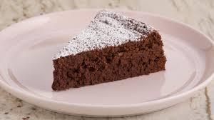 red velvet cake recipe anna olson red velvet and anna