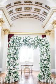 wedding arches newcastle wedding florist newcastle upon tyne wedding flowers newcastle