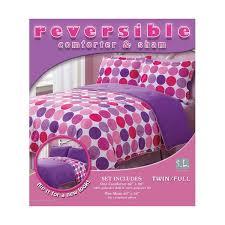 Polka Dot Bed Set Polka Dot Bedding Polka Dots Are A Perennial Favorite