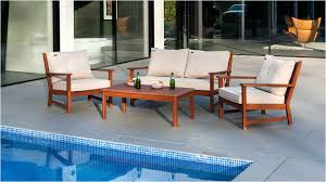 Home Depot Patio Furniture Replacement Cushions Hton Bay Patio Furniture Replacement Cushions Lowes Patio Sets