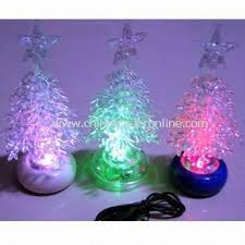 promotional led christmas lights led christmas lights free