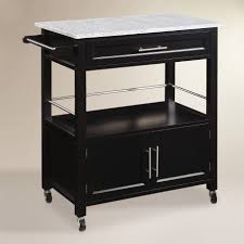 Modern Kitchen Island Cart Kitchen Island Cart At Kmart Factors In Buying Kitchen Island