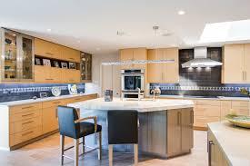 modern small kitchen cabinet design custom home design