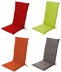 cuscini per sedie da giardino cuscini per sedie da giardino cuscini imbottitura cuscini per