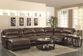 Sectional Sofa Throws Mesmerize 5 Piece Home Theater Sectional Sofa Tags 5 Piece