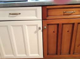 one coat kitchen cabinet paint diy kitchen makeover using ronseal cupboard and tile paint