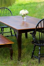 primitive dining room furniture how to create a rustic dining space the key ingredients antique