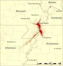 Missouri Compromise Map Activity Reflections Of A Travelanguist A Journal A Memoir A Commentary