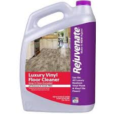 vinyl floor cleaning products cleaning supplies the home depot