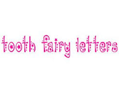 tooth fairy coloring page 14 best tooth fairy images on pinterest tooth fairy the