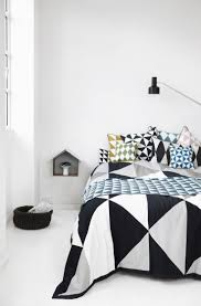 Master Bedroom Design Principles Scandinavian Living Room Pinterest Swedish Design Bedroom