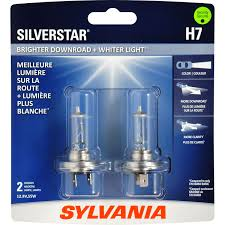 lexus rx300 winnipeg buy halogen bulbs online walmart canada