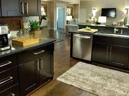 style kitchen picture concept espresso cabinets in orlando hbe 11
