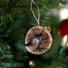 38 best tree images on tree ornaments