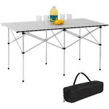 Walkstool Comfort 55 Camping Furniture Ebay