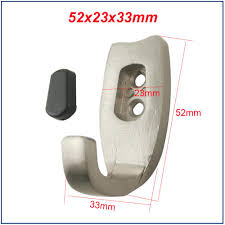 Toilet Partition Brackets 2017 201 Stainless Steel And Zinc Alloy Plastic Plastic Hooks For