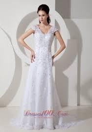 mcclintock wedding dresses s day timeless mcclintock wedding gowns