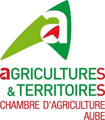 chambre d agriculture aube la chambre d agriculture de l aube recrute un e conseiller ère
