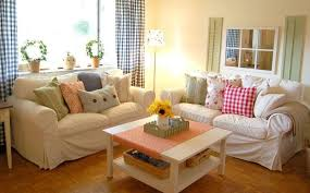 country livingroom ideas country living room decorating ideas neriumgb