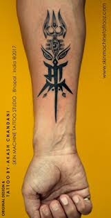 134 best shiva tattoos images on shiva hindu