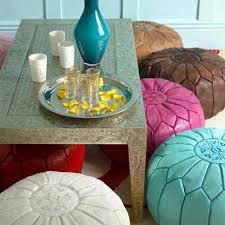 moroccan floor seating cushions carpet awsa