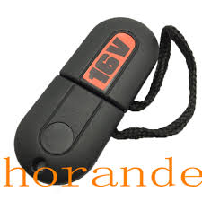 online get cheap vw key vr6 aliexpress com alibaba group