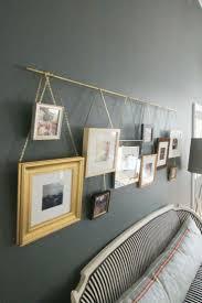 Verkauf Zu Hause Die Besten 25 Bilder Aufhängen Ideen Auf Pinterest Hängende