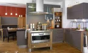 cuisine uip rustique cuisine chabert duval rustique aubagne vente cuisines