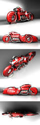 549 best motorcycles images on pinterest cars motorcycles