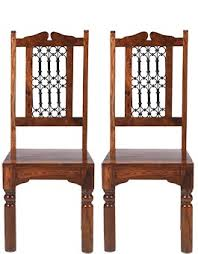 Buy Dining Chairs Buy Dining Chairs In Wood And Leather Quercus Living