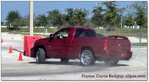 2004 dodge viper truck for sale inside the stunning viper powered 2004 2006 dodge ram srt 10