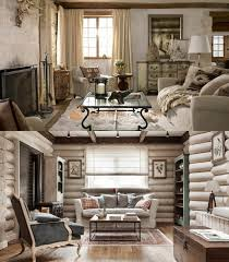 country house design ideas best country home ideas country and rustic interior design