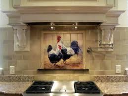 ceramic tile murals for kitchen backsplash ceramic tile murals for kitchen backsplash abana