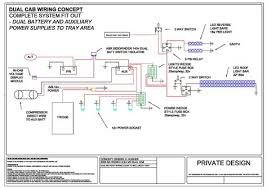 28 nissan navara d22 electrical wiring diagram www