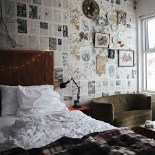 Home Design Ideas Videos Top 25 Best Newspaper Wall Ideas On Pinterest Diy Wall Decor