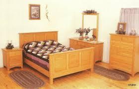 Shaker Bedroom Furniture by Shaker Jpg