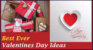 valentines day ideas for him exclusive valentines day ideas 2017 for him