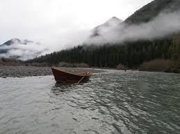 find your park u2026 u2013 page 2 u2013 in a woodenboat