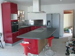 leclerc cuisine meuble salle de bain brico leclerc luxe les meilleures idees de