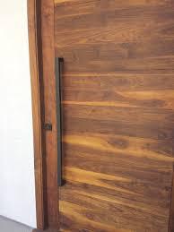 Unique Front Doors Door Handles 34 Unique Pull Handles For Front Doors Photos