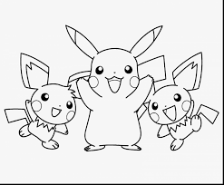 remarkable pokemon valentine coloring pages with printable pokemon