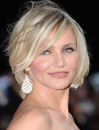hairstyle for women over 40 bob hairstyles for over 50 fade haircut